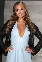 Celebrity Photo: Paris Hilton 706x1024   194 kb Viewed 101 times @BestEyeCandy.com Added 30 days ago