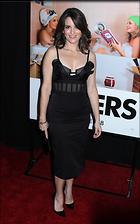 Celebrity Photo: Tina Fey 2561x4096   702 kb Viewed 46 times @BestEyeCandy.com Added 46 days ago