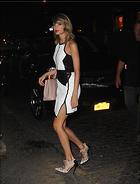 Celebrity Photo: Taylor Swift 2049x2700   661 kb Viewed 12 times @BestEyeCandy.com Added 14 days ago