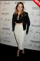 Celebrity Photo: Joanna Levesque 2850x4299   834 kb Viewed 11 times @BestEyeCandy.com Added 10 days ago