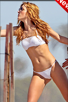 Celebrity Photo: Bella Thorne 800x1200   182 kb Viewed 254 times @BestEyeCandy.com Added 9 days ago