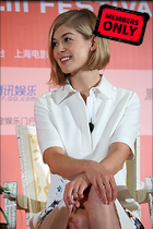 Celebrity Photo: Rosamund Pike 2832x4240   1.6 mb Viewed 2 times @BestEyeCandy.com Added 31 days ago