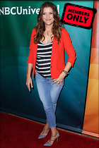 Celebrity Photo: Kate Walsh 2401x3600   2.5 mb Viewed 1 time @BestEyeCandy.com Added 12 days ago