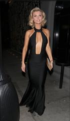 Celebrity Photo: Joanna Krupa 2761x4766   976 kb Viewed 91 times @BestEyeCandy.com Added 18 days ago