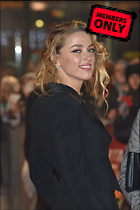 Celebrity Photo: Amber Heard 1991x2981   1.5 mb Viewed 2 times @BestEyeCandy.com Added 53 days ago