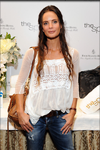 Celebrity Photo: Gabrielle Anwar 681x1024   237 kb Viewed 40 times @BestEyeCandy.com Added 36 days ago