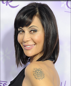Celebrity Photo: Catherine Bell 1023x1240   227 kb Viewed 25 times @BestEyeCandy.com Added 14 days ago