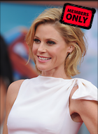 Celebrity Photo: Julie Bowen 2659x3600   1.2 mb Viewed 1 time @BestEyeCandy.com Added 118 days ago