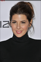 Celebrity Photo: Marisa Tomei 2136x3216   428 kb Viewed 23 times @BestEyeCandy.com Added 82 days ago
