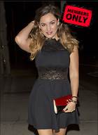 Celebrity Photo: Kelly Brook 2910x4000   2.1 mb Viewed 4 times @BestEyeCandy.com Added 42 days ago