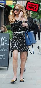 Celebrity Photo: Lindsay Lohan 2233x4724   2.6 mb Viewed 0 times @BestEyeCandy.com Added 17 days ago