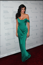 Celebrity Photo: Angie Harmon 1667x2500   408 kb Viewed 21 times @BestEyeCandy.com Added 69 days ago