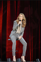 Celebrity Photo: Celine Dion 2000x3000   835 kb Viewed 30 times @BestEyeCandy.com Added 242 days ago