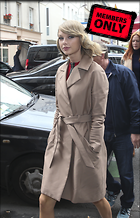 Celebrity Photo: Taylor Swift 1865x2901   2.9 mb Viewed 0 times @BestEyeCandy.com Added 8 days ago
