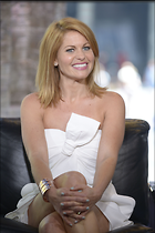 Celebrity Photo: Candace Cameron 2100x3150   423 kb Viewed 47 times @BestEyeCandy.com Added 81 days ago