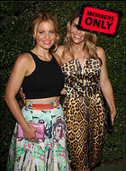 Celebrity Photo: Candace Cameron 2400x3264   1.5 mb Viewed 0 times @BestEyeCandy.com Added 13 days ago