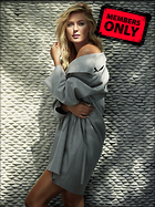 Celebrity Photo: Maria Sharapova 1500x2000   1.3 mb Viewed 2 times @BestEyeCandy.com Added 4 days ago