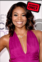 Celebrity Photo: Gabrielle Union 2385x3510   1.6 mb Viewed 4 times @BestEyeCandy.com Added 44 days ago