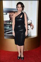 Celebrity Photo: Lacey Chabert 1920x2880   980 kb Viewed 40 times @BestEyeCandy.com Added 134 days ago