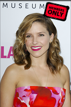 Celebrity Photo: Sophia Bush 3401x5120   1.7 mb Viewed 0 times @BestEyeCandy.com Added 13 hours ago