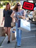 Celebrity Photo: Amy Adams 2292x3000   1,048 kb Viewed 0 times @BestEyeCandy.com Added 12 days ago