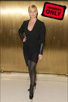 Celebrity Photo: Jaime Pressly 2067x3100   1.4 mb Viewed 1 time @BestEyeCandy.com Added 72 days ago