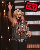 Celebrity Photo: Miranda Lambert 2400x3000   1,009 kb Viewed 0 times @BestEyeCandy.com Added 81 days ago