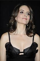 Celebrity Photo: Tina Fey 2100x3150   384 kb Viewed 51 times @BestEyeCandy.com Added 53 days ago