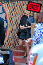 Celebrity Photo: Jennifer Lopez 2573x3860   2.8 mb Viewed 1 time @BestEyeCandy.com Added 4 days ago