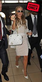 Celebrity Photo: Paris Hilton 1581x3035   1,033 kb Viewed 3 times @BestEyeCandy.com Added 18 days ago