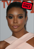Celebrity Photo: Gabrielle Union 3030x4320   2.2 mb Viewed 0 times @BestEyeCandy.com Added 38 days ago