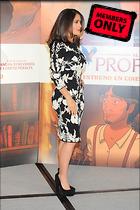 Celebrity Photo: Salma Hayek 2329x3500   1.7 mb Viewed 1 time @BestEyeCandy.com Added 25 hours ago
