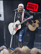 Celebrity Photo: Miranda Lambert 2100x2712   1,013 kb Viewed 0 times @BestEyeCandy.com Added 67 days ago