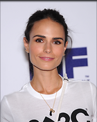 Celebrity Photo: Jordana Brewster 2378x3000   503 kb Viewed 32 times @BestEyeCandy.com Added 36 days ago