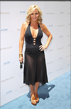 Celebrity Photo: Jenny McCarthy 720x1107   142 kb Viewed 52 times @BestEyeCandy.com Added 37 days ago