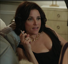 Celebrity Photo: Julia Louis Dreyfus 771x720   84 kb Viewed 35 times @BestEyeCandy.com Added 82 days ago