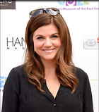 Celebrity Photo: Tiffani-Amber Thiessen 2032x2303   620 kb Viewed 57 times @BestEyeCandy.com Added 49 days ago