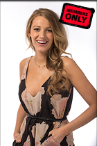 Celebrity Photo: Blake Lively 1365x2048   1.4 mb Viewed 1 time @BestEyeCandy.com Added 48 days ago