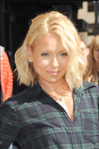 Celebrity Photo: Kelly Ripa 2100x3150   434 kb Viewed 42 times @BestEyeCandy.com Added 14 days ago