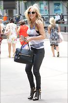 Celebrity Photo: Jenny McCarthy 1600x2400   836 kb Viewed 45 times @BestEyeCandy.com Added 63 days ago