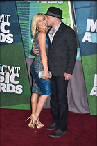 Celebrity Photo: Kellie Pickler 2000x3000   719 kb Viewed 57 times @BestEyeCandy.com Added 214 days ago