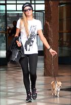 Celebrity Photo: Paris Hilton 2100x3086   947 kb Viewed 11 times @BestEyeCandy.com Added 18 days ago