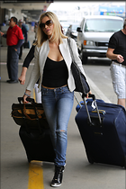 Celebrity Photo: Joanna Krupa 2067x3100   429 kb Viewed 29 times @BestEyeCandy.com Added 46 days ago