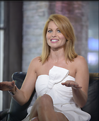 Celebrity Photo: Candace Cameron 2456x3000   462 kb Viewed 21 times @BestEyeCandy.com Added 52 days ago