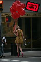 Celebrity Photo: Taylor Swift 2400x3637   1.9 mb Viewed 0 times @BestEyeCandy.com Added 7 days ago