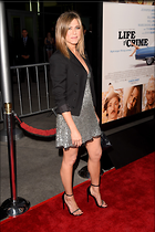 Celebrity Photo: Jennifer Aniston 682x1024   202 kb Viewed 739 times @BestEyeCandy.com Added 34 days ago