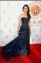 Celebrity Photo: Lucy Liu 3296x5040   904 kb Viewed 17 times @BestEyeCandy.com Added 62 days ago