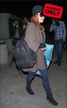 Celebrity Photo: Amy Adams 2694x4312   1.8 mb Viewed 0 times @BestEyeCandy.com Added 7 days ago