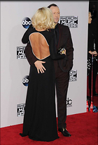 Celebrity Photo: Jenny McCarthy 1000x1470   739 kb Viewed 9 times @BestEyeCandy.com Added 35 days ago