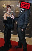 Celebrity Photo: Vanessa Hudgens 1894x2930   1.7 mb Viewed 2 times @BestEyeCandy.com Added 22 hours ago